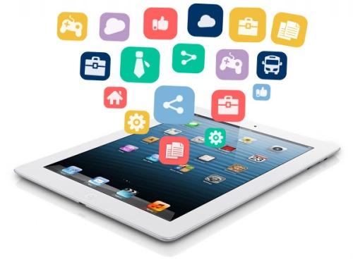 ipad-app-development