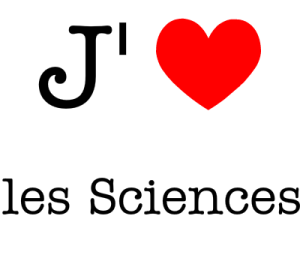 j-love-les-sciences-13154259420