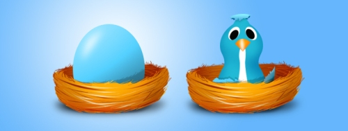 twitter_egg_or_bird_by_nishad2m8-d35rnss