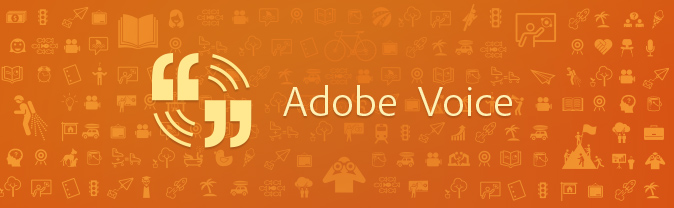 Adobe-Voice-main-2
