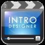 intro-designer-icon-z6oc54
