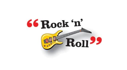 1600492397_rocknrollwalk2